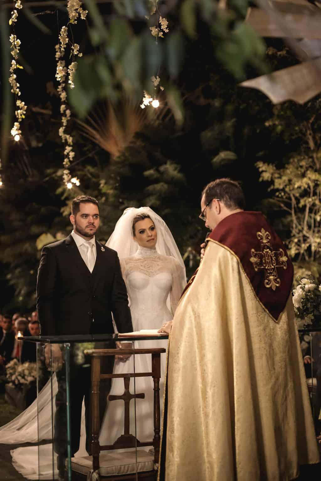 casamento-Juliana-e-Eduardo-cerimonia-Fotografia-Ricardo-Nascimento-e-Thereza-magno-Usina-dois-irmãos56