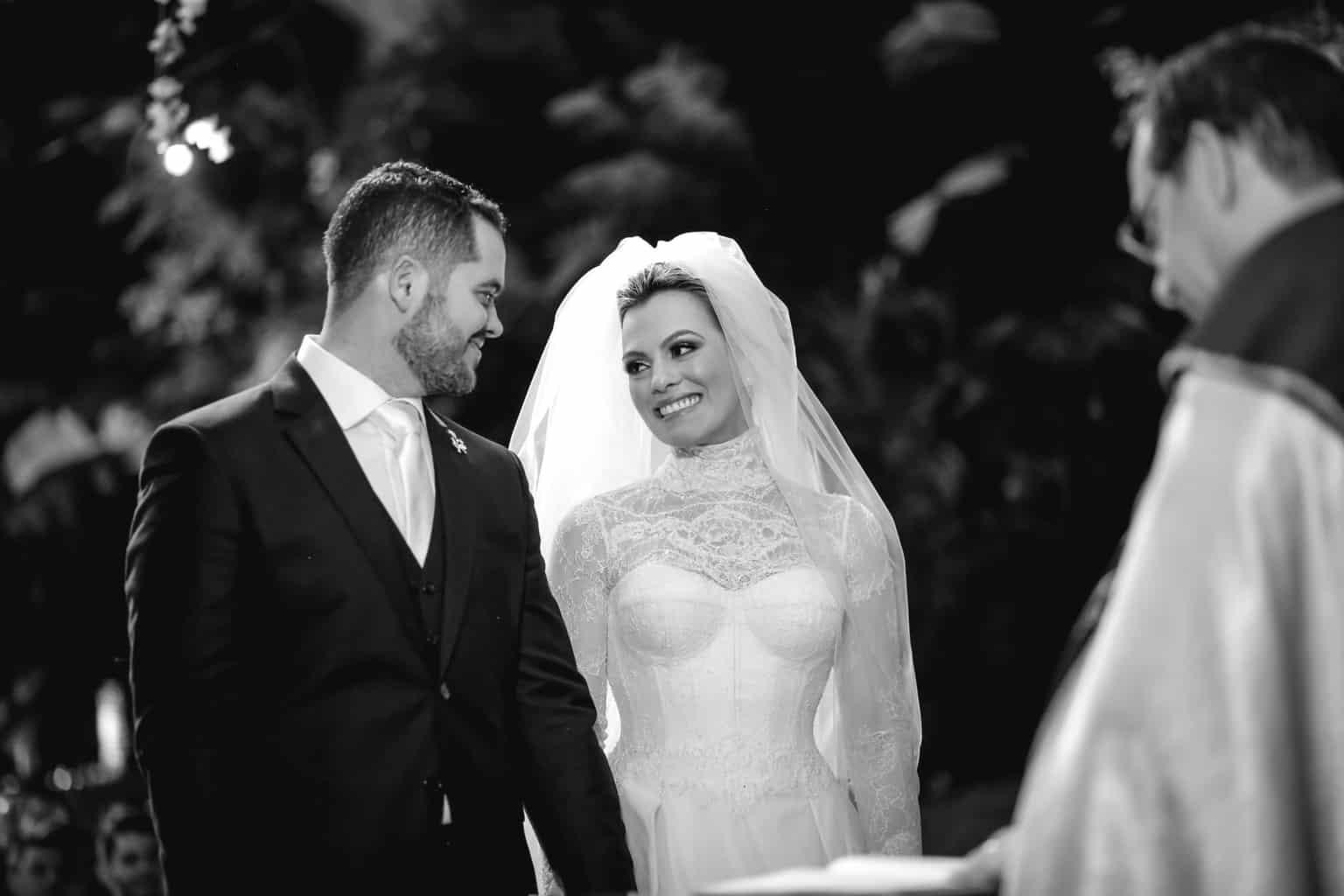 casamento-Juliana-e-Eduardo-cerimonia-Fotografia-Ricardo-Nascimento-e-Thereza-magno-Usina-dois-irmãos57