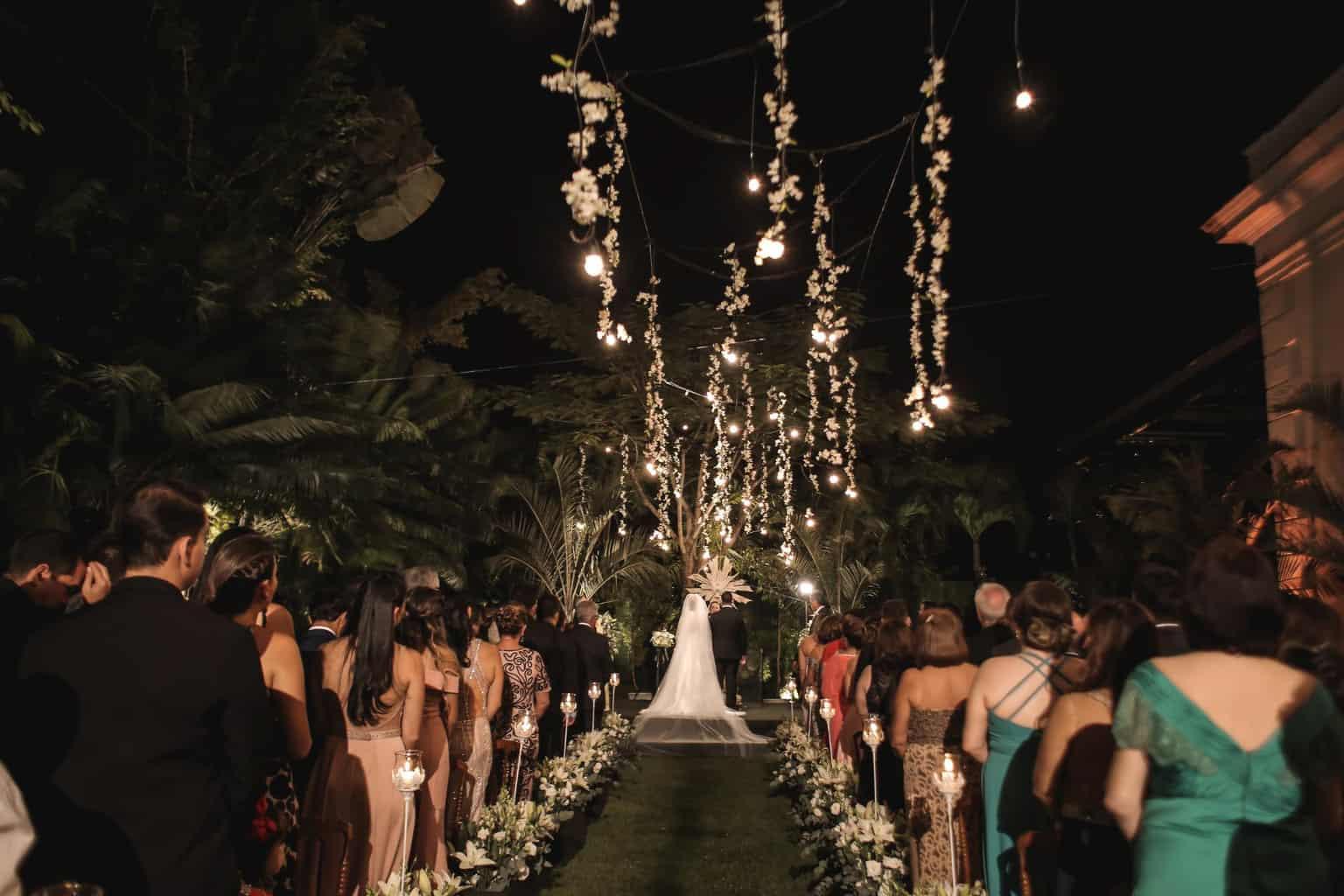 casamento-Juliana-e-Eduardo-cerimonia-Fotografia-Ricardo-Nascimento-e-Thereza-magno-Usina-dois-irmãos58