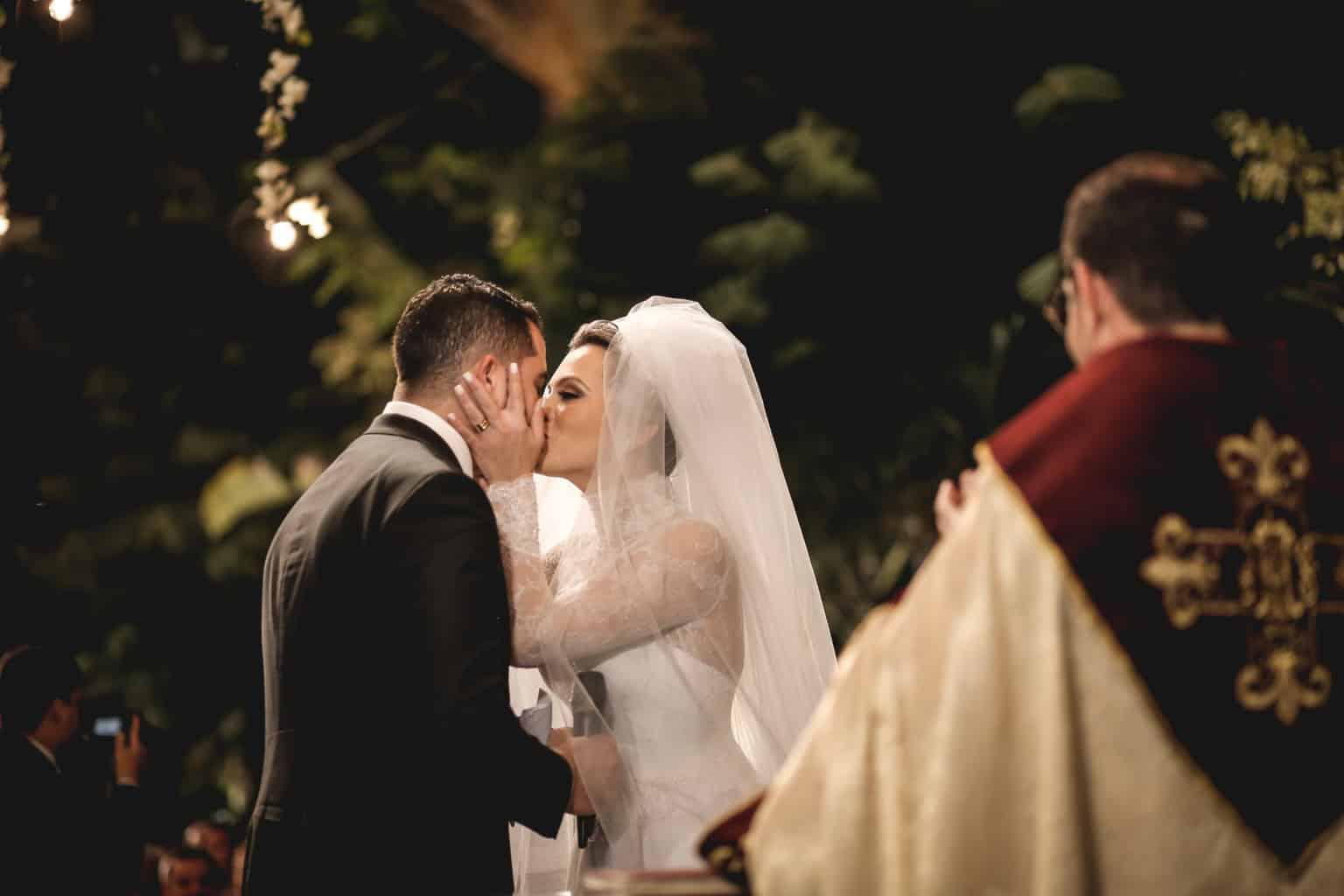 casamento-Juliana-e-Eduardo-cerimonia-Fotografia-Ricardo-Nascimento-e-Thereza-magno-Usina-dois-irmãos65