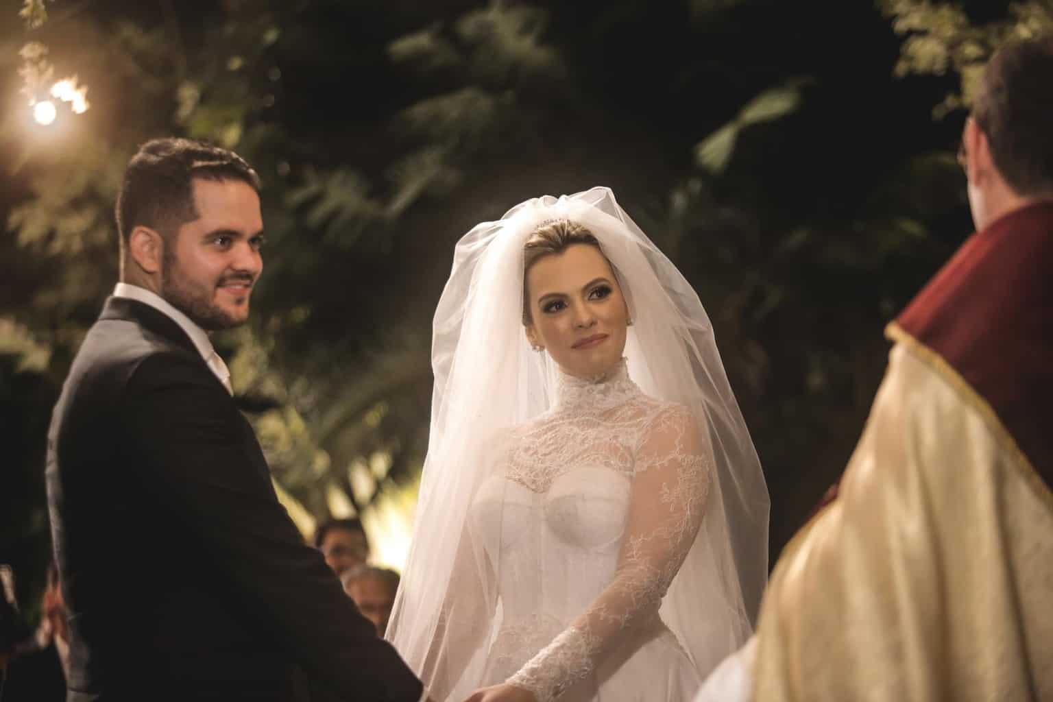 casamento-Juliana-e-Eduardo-cerimonia-Fotografia-Ricardo-Nascimento-e-Thereza-magno-Usina-dois-irmãos67
