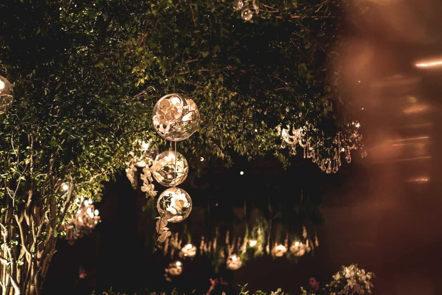 casamento-Juliana-e-Eduardo-decoracao-da-festa-Fotografia-Ricardo-Nascimento-e-Thereza-magno-Usina-dois-irmãos18