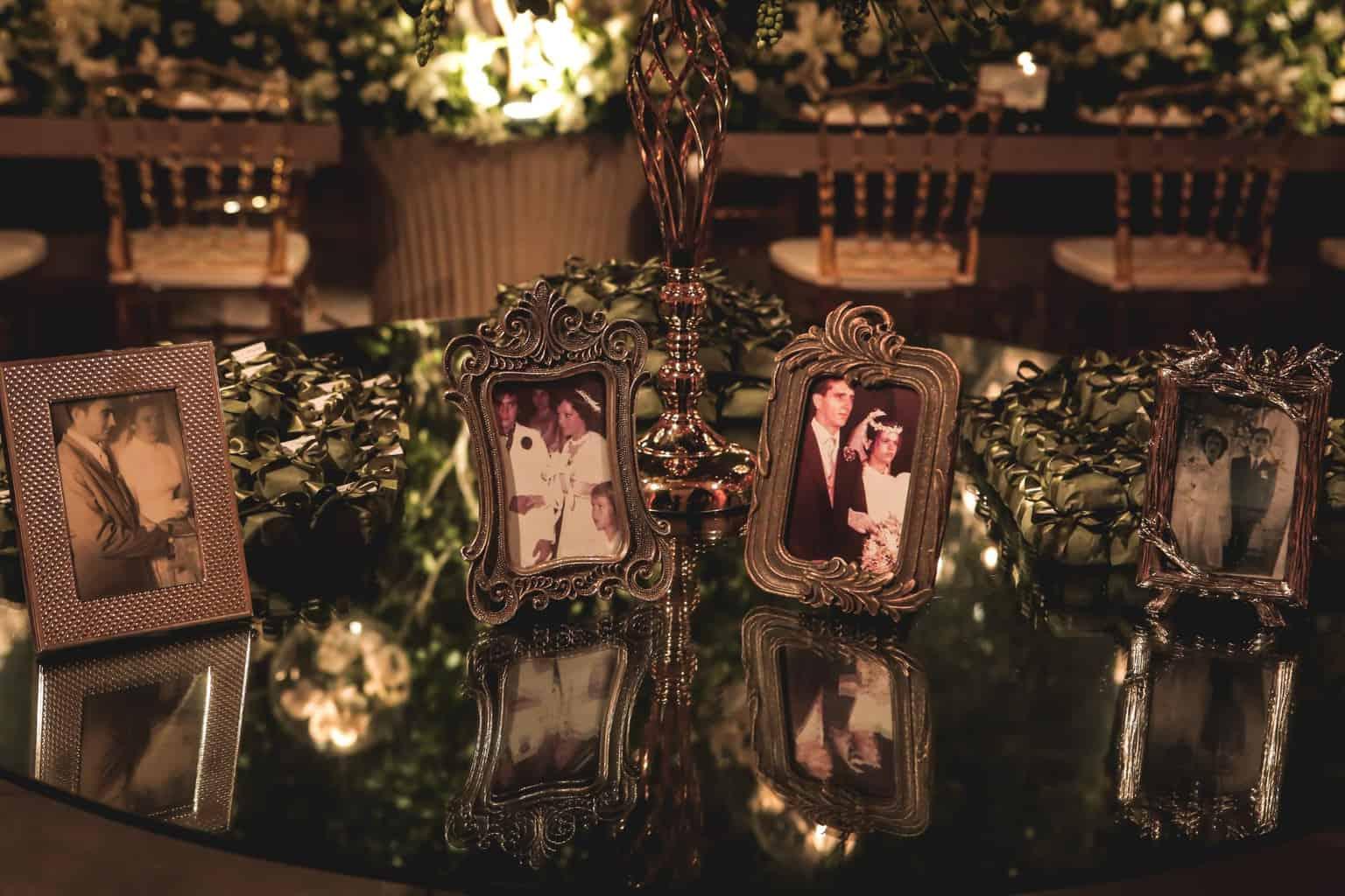 casamento-Juliana-e-Eduardo-decoracao-da-festa-Fotografia-Ricardo-Nascimento-e-Thereza-magno-Usina-dois-irmãos19