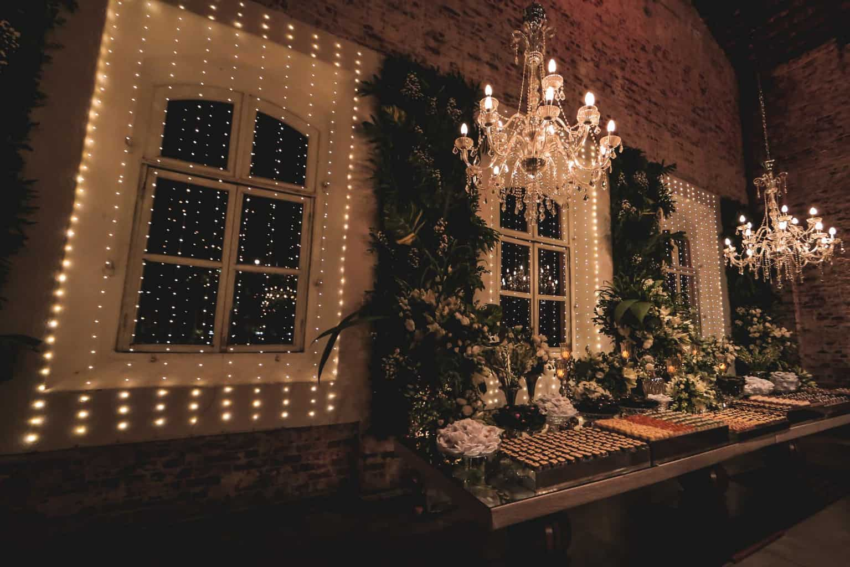 casamento-Juliana-e-Eduardo-decoracao-da-festa-Fotografia-Ricardo-Nascimento-e-Thereza-magno-Usina-dois-irmãos25-1