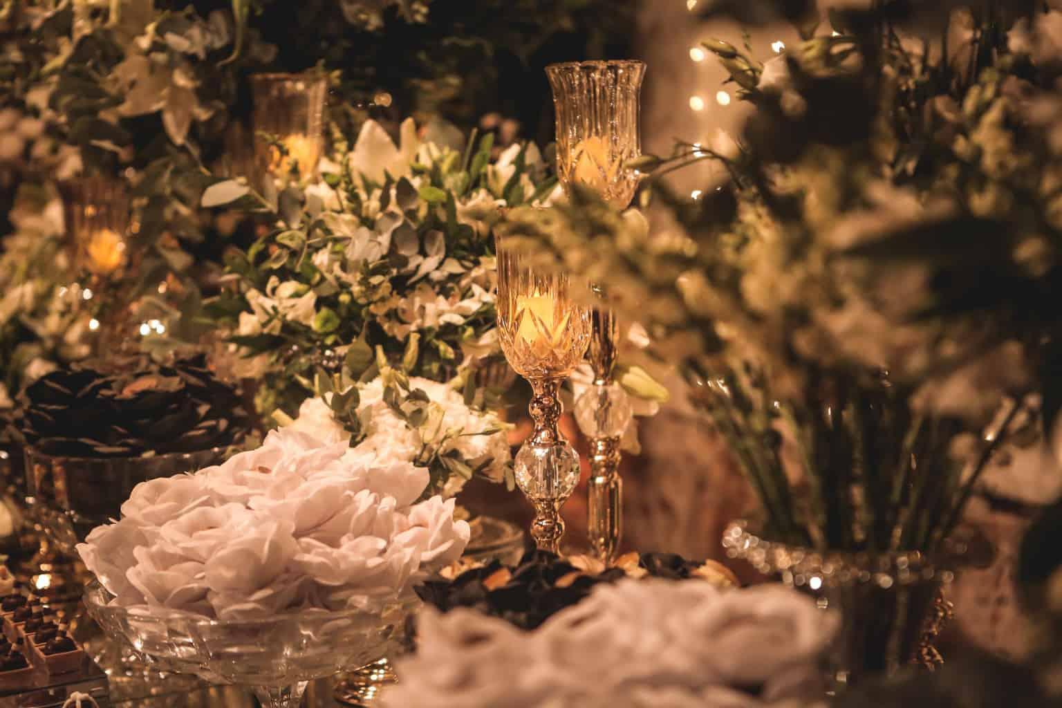 casamento-Juliana-e-Eduardo-decoracao-da-festa-Fotografia-Ricardo-Nascimento-e-Thereza-magno-mesa-de-doces-Usina-dois-irmãos40