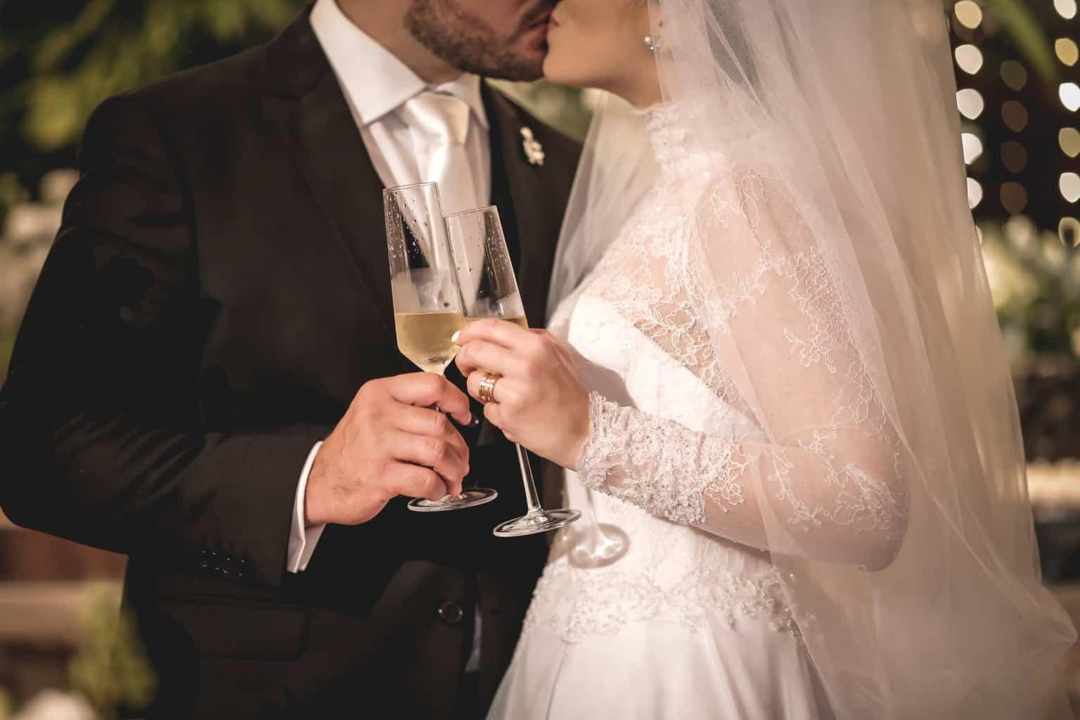 casamento-Juliana-e-Eduardo-foto-dos-noivos-Fotografia-Ricardo-Nascimento-e-Thereza-magno-Usina-dois-irmãos79