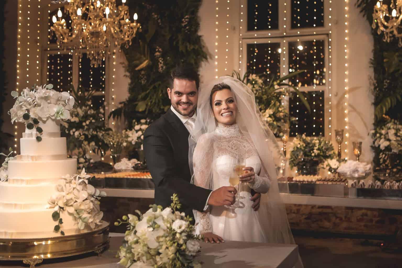 casamento-Juliana-e-Eduardo-foto-dos-noivos-Fotografia-Ricardo-Nascimento-e-Thereza-magno-Usina-dois-irmãos80