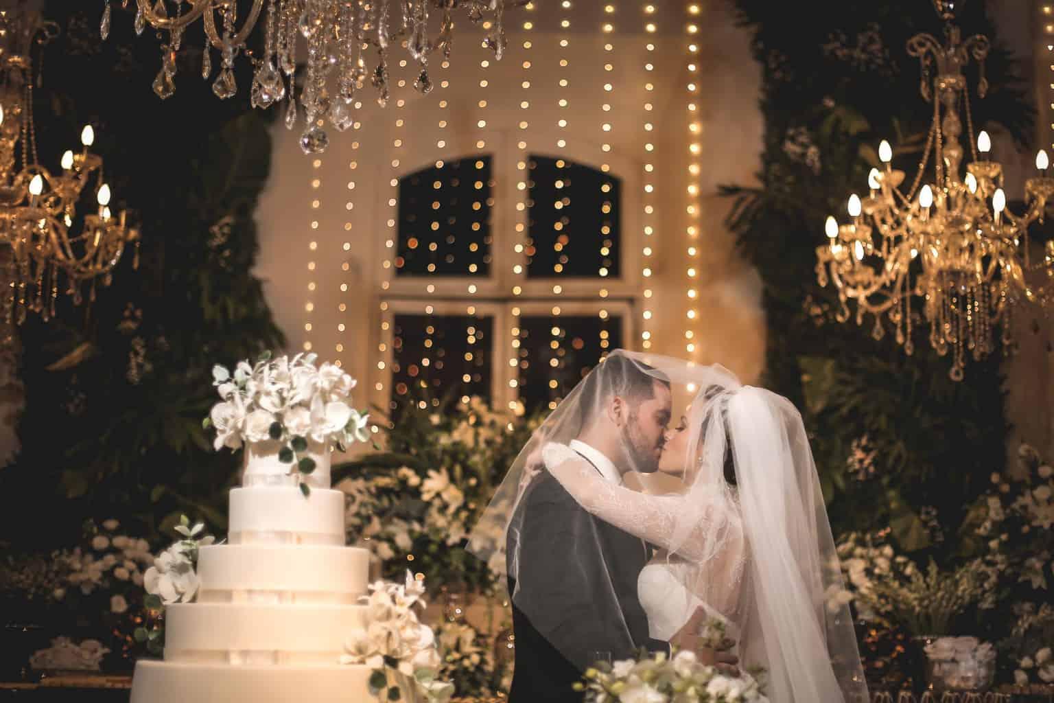 casamento-Juliana-e-Eduardo-foto-dos-noivos-Fotografia-Ricardo-Nascimento-e-Thereza-magno-Usina-dois-irmãos82