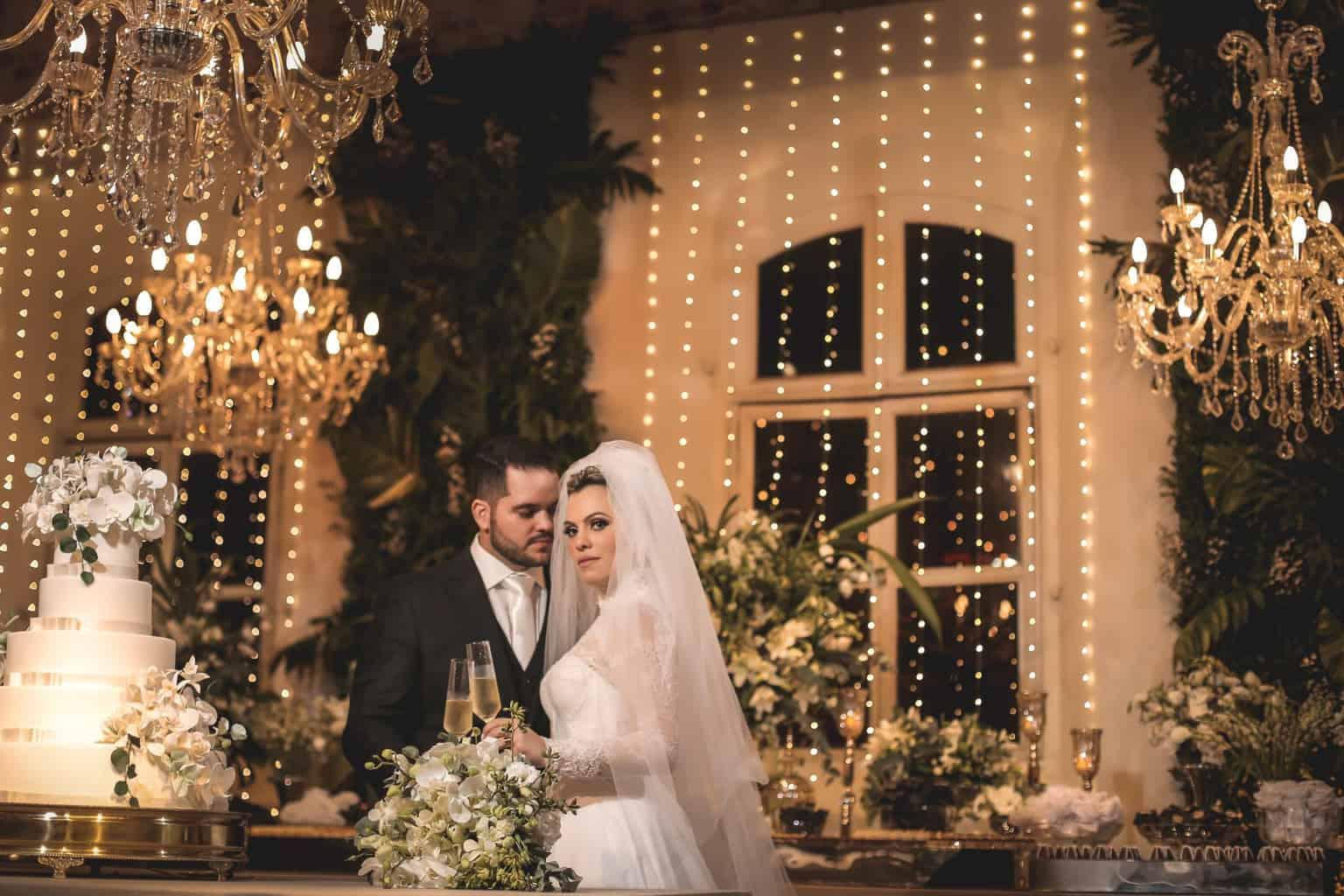casamento-Juliana-e-Eduardo-foto-dos-noivos-Fotografia-Ricardo-Nascimento-e-Thereza-magno-Usina-dois-irmãos86