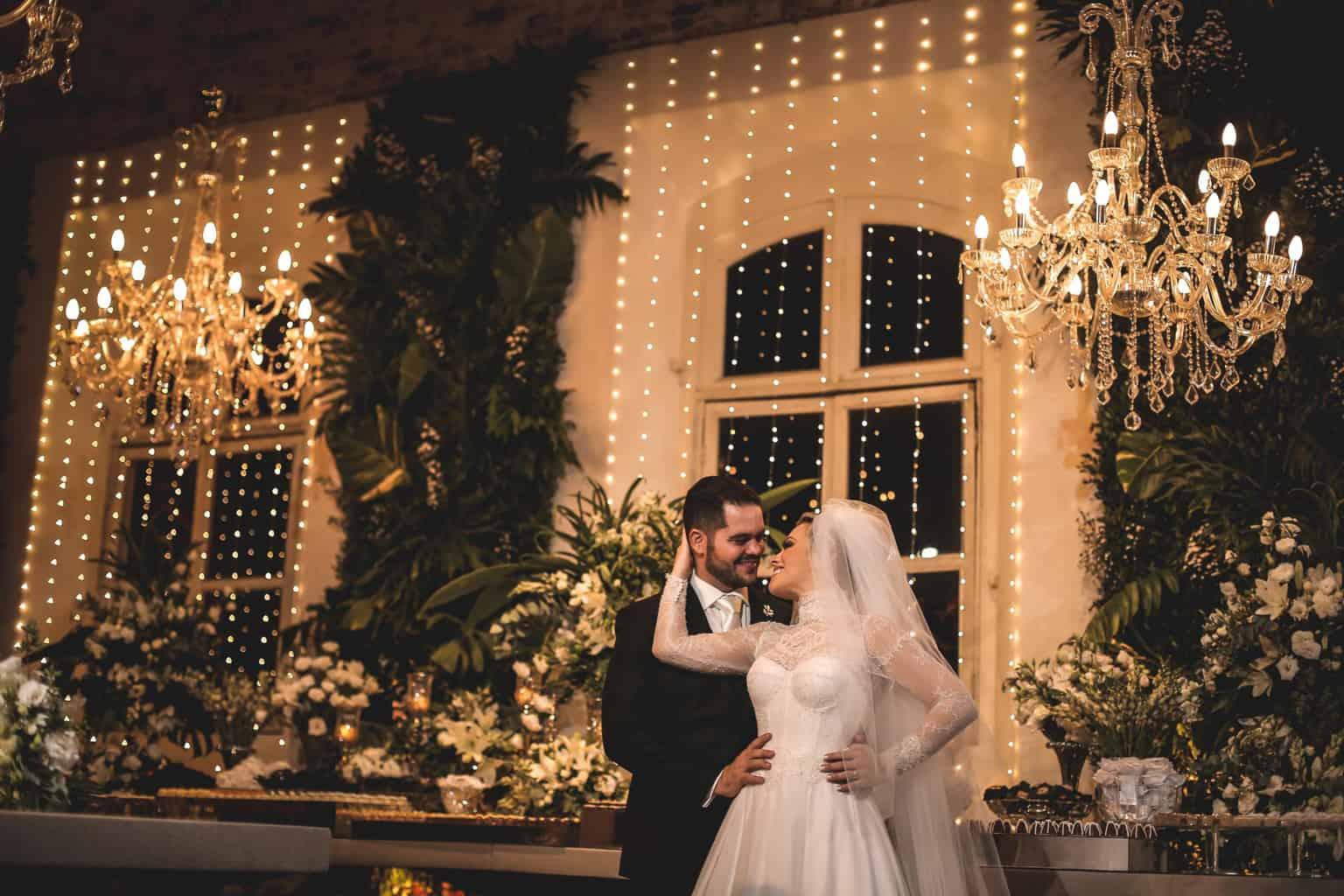 casamento-Juliana-e-Eduardo-foto-dos-noivos-Fotografia-Ricardo-Nascimento-e-Thereza-magno-Usina-dois-irmãos88