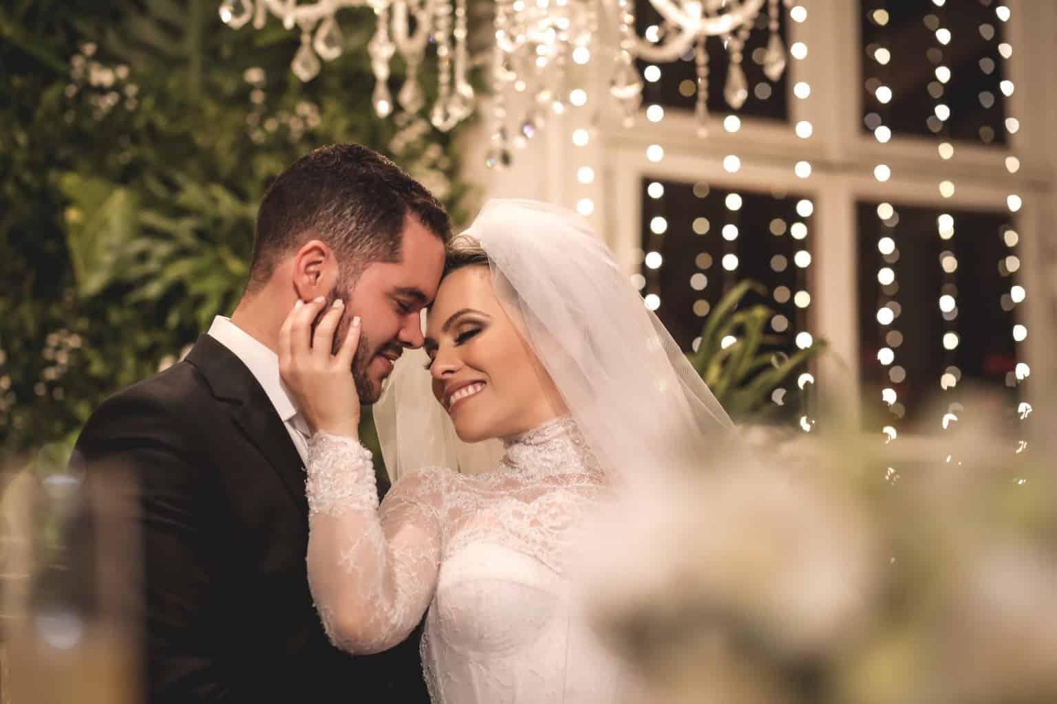 casamento-Juliana-e-Eduardo-foto-dos-noivos-Fotografia-Ricardo-Nascimento-e-Thereza-magno-Usina-dois-irmãos89