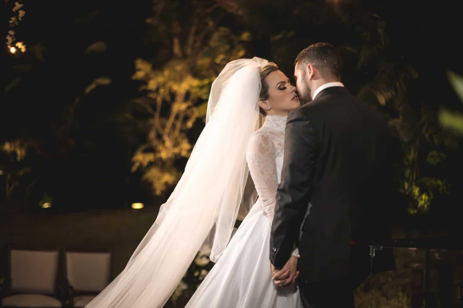 casamento-Juliana-e-Eduardo-foto-dos-noivos-Fotografia-Ricardo-Nascimento-e-Thereza-magno-Usina-dois-irmãos91