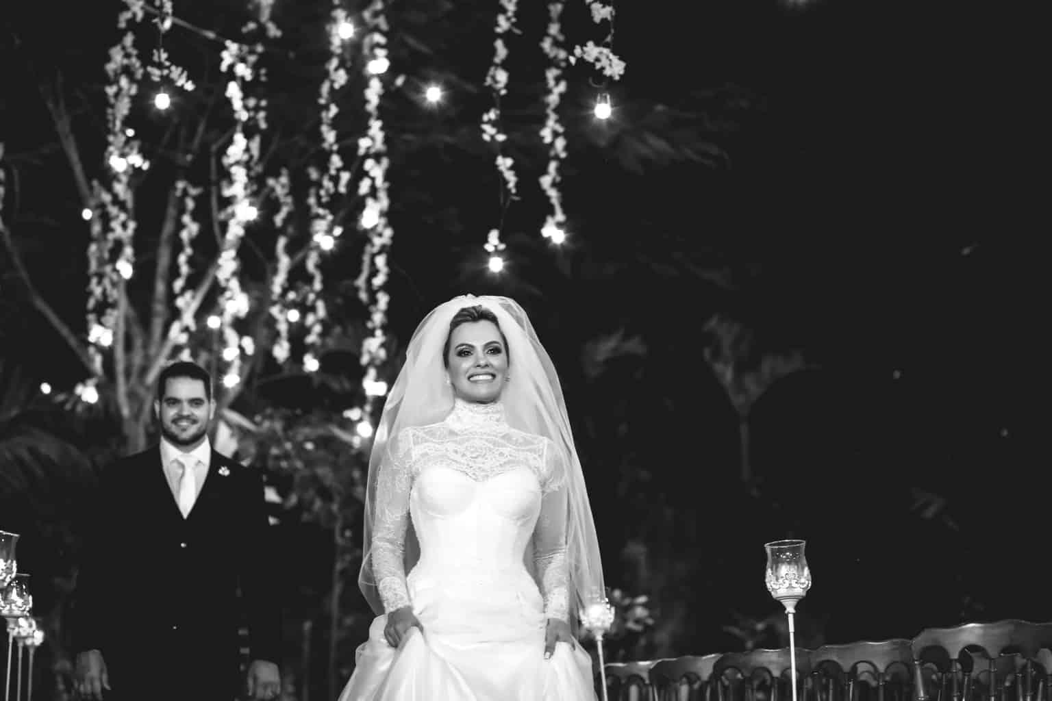 casamento-Juliana-e-Eduardo-foto-dos-noivos-Fotografia-Ricardo-Nascimento-e-Thereza-magno-Usina-dois-irmãos93