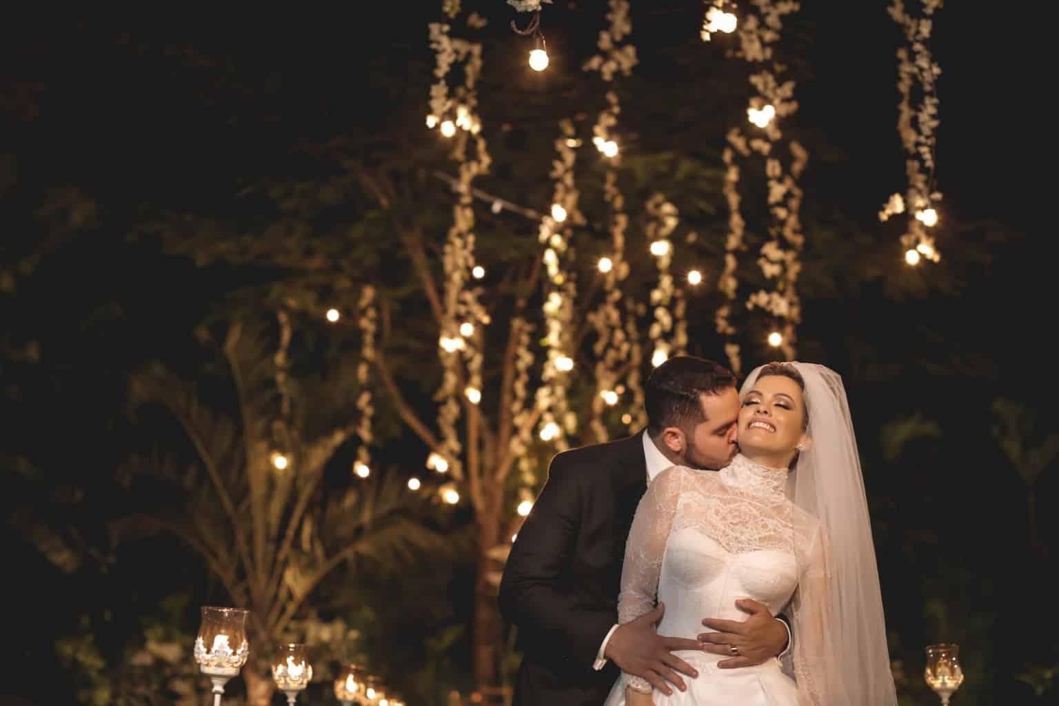 casamento-Juliana-e-Eduardo-foto-dos-noivos-Fotografia-Ricardo-Nascimento-e-Thereza-magno-Usina-dois-irmãos94