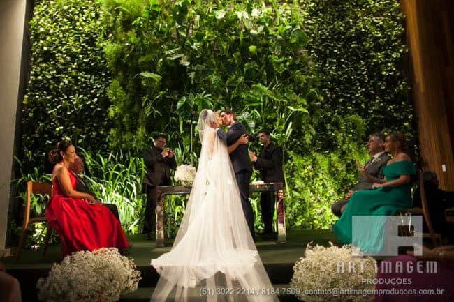 casamento-Maria-Paula-e-Rafael-cerimonia-fotografia-Artimagem-Hotel-Grand-Hyatt17