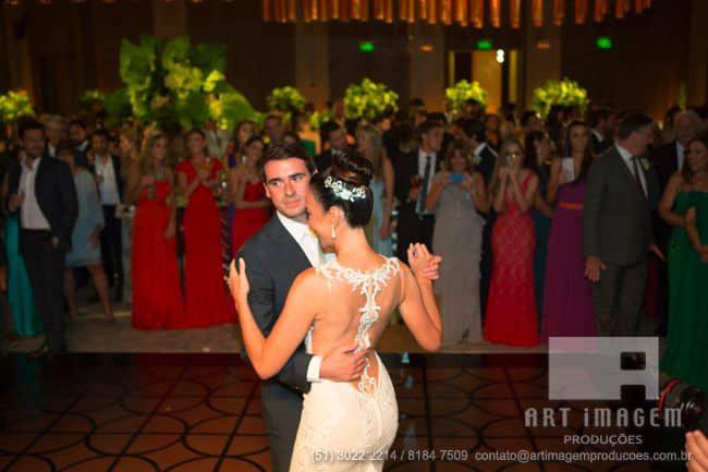 casamento-Maria-Paula-e-Rafael-danca-do-casal-fotografia-Artimagem-Hotel-Grand-Hyatt3