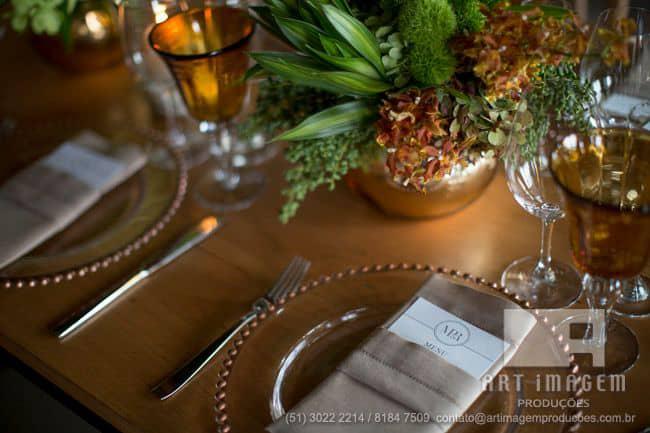 casamento-Maria-Paula-e-Rafael-decoracao-da-festa-fotografia-Artimagem-Hotel-Grand-Hyatt1