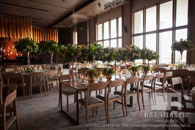 casamento-Maria-Paula-e-Rafael-decoracao-da-festa-fotografia-Artimagem-Hotel-Grand-Hyatt15