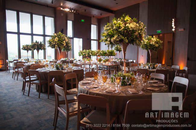 casamento-Maria-Paula-e-Rafael-decoracao-da-festa-fotografia-Artimagem-Hotel-Grand-Hyatt19