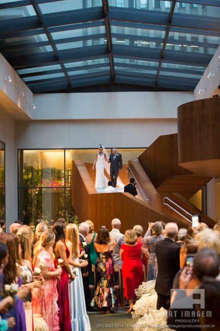 casamento-Maria-Paula-e-Rafael-entrada-dos-noivos-fotografia-Artimagem-Hotel-Grand-Hyatt5