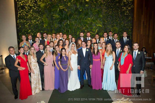 casamento-Maria-Paula-e-Rafael-foto-da-familia-foto-dos-padrinhos-fotografia-Artimagem-Hotel-Grand-Hyatt11
