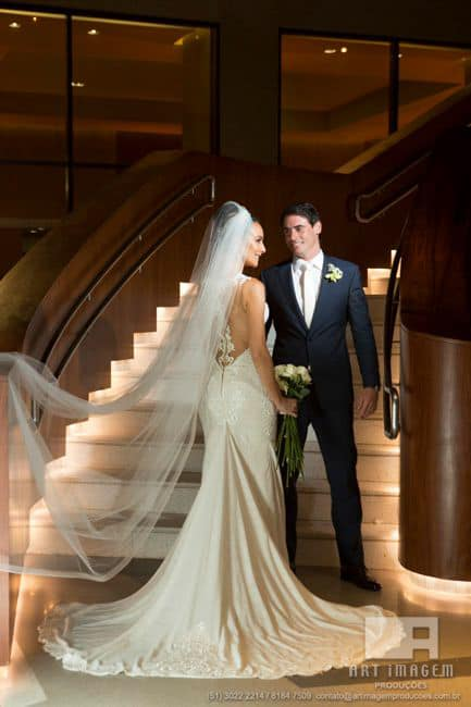 casamento-Maria-Paula-e-Rafael-foto-do-casal-fotografia-Artimagem-Hotel-Grand-Hyatt13