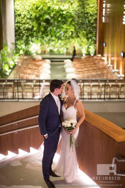 casamento-Maria-Paula-e-Rafael-foto-do-casal-fotografia-Artimagem-Hotel-Grand-Hyatt2