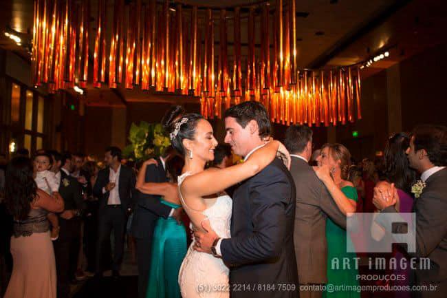 casamento-Maria-Paula-e-Rafael-foto-do-casal-fotografia-Artimagem-Hotel-Grand-Hyatt20