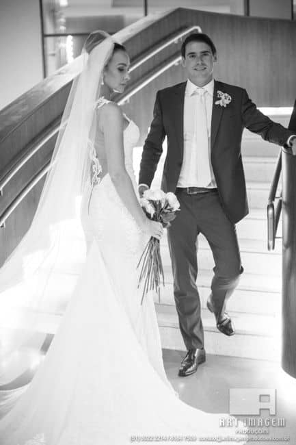 casamento-Maria-Paula-e-Rafael-foto-do-casal-fotografia-Artimagem-Hotel-Grand-Hyatt7