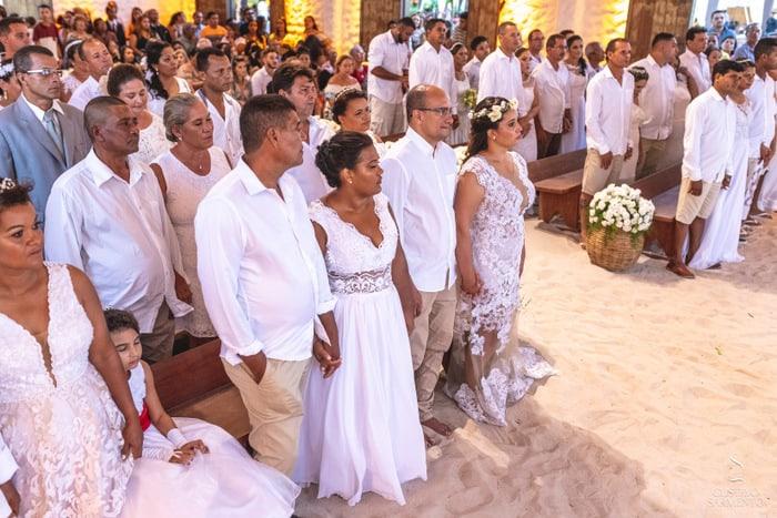 casamento-em-milagres2