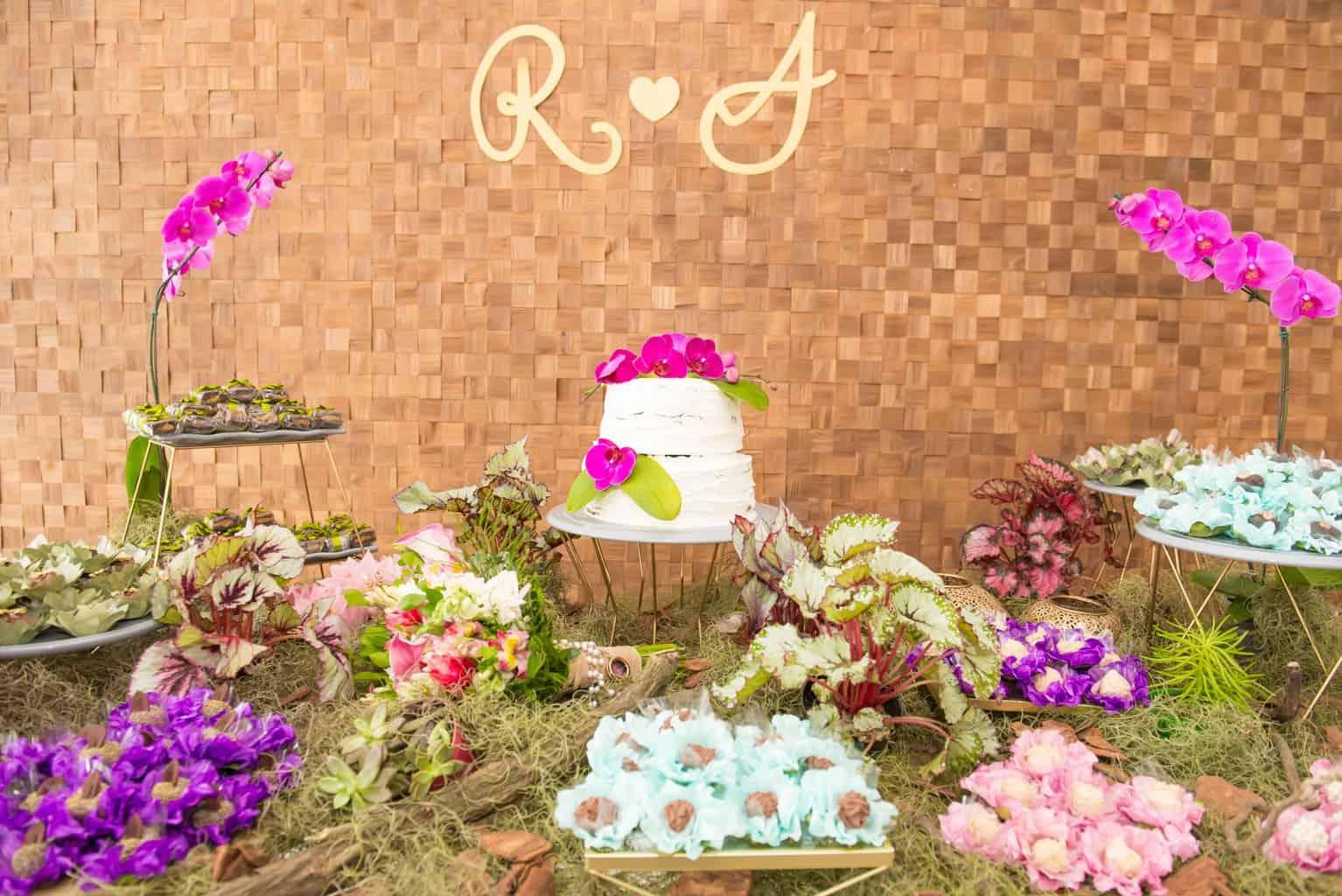 casamento-religioso-Casamento-Roberta-e-Angelo-Danielle-Loureiro-mesa-de-doces83