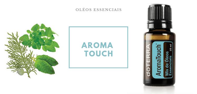 oleos-essenssiais-noiva-aroma-touch-750x360