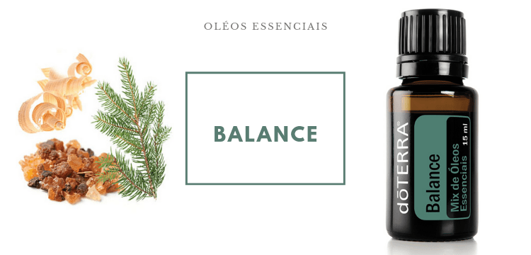 oleos-essenssiais-noiva-balance-750x360