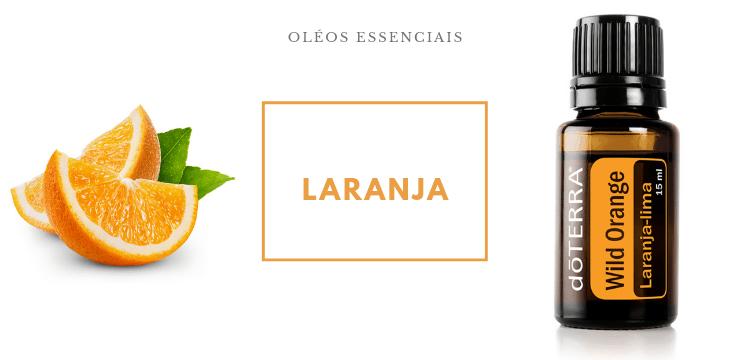 oleos-essenssiais-noiva-laranja-750x360
