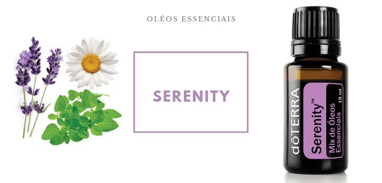 oleos-essenssiais-noiva-serenity-750x360