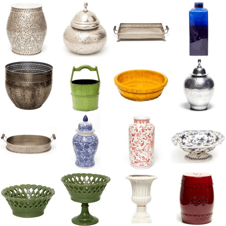 750-x-750-objetos-decorativos-3