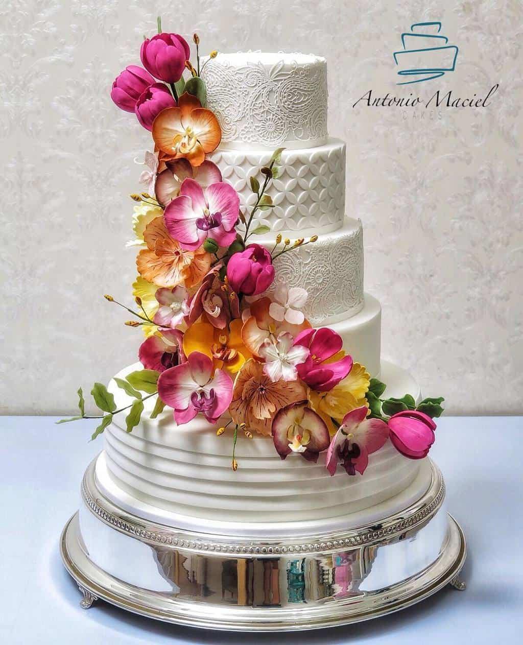 Antonio-Maciel-Cake
