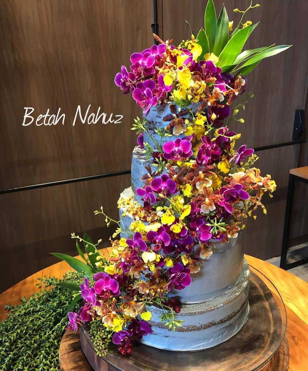 Betah-Concret-Cake