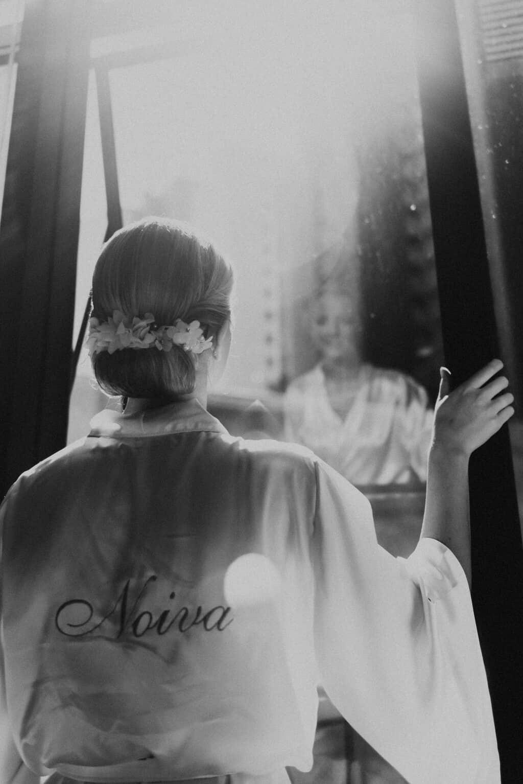 Braulio-Delai-casamento-Luciana-e-Eduardo-Cerimonial-Sandra-Colin-Fotografia-Mana-Gollo-Igreja-Santa-Terezinha-e-Espaço-Klaine-making-of2