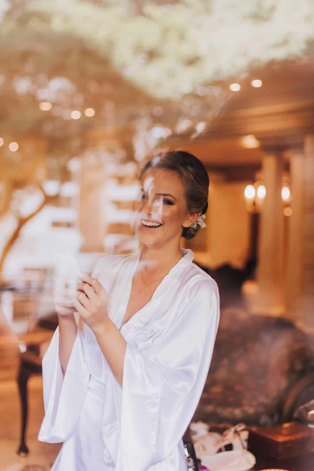 Braulio-Delai-casamento-Luciana-e-Eduardo-Cerimonial-Sandra-Colin-Fotografia-Mana-Gollo-Igreja-Santa-Terezinha-e-Espaço-Klaine-making-of3