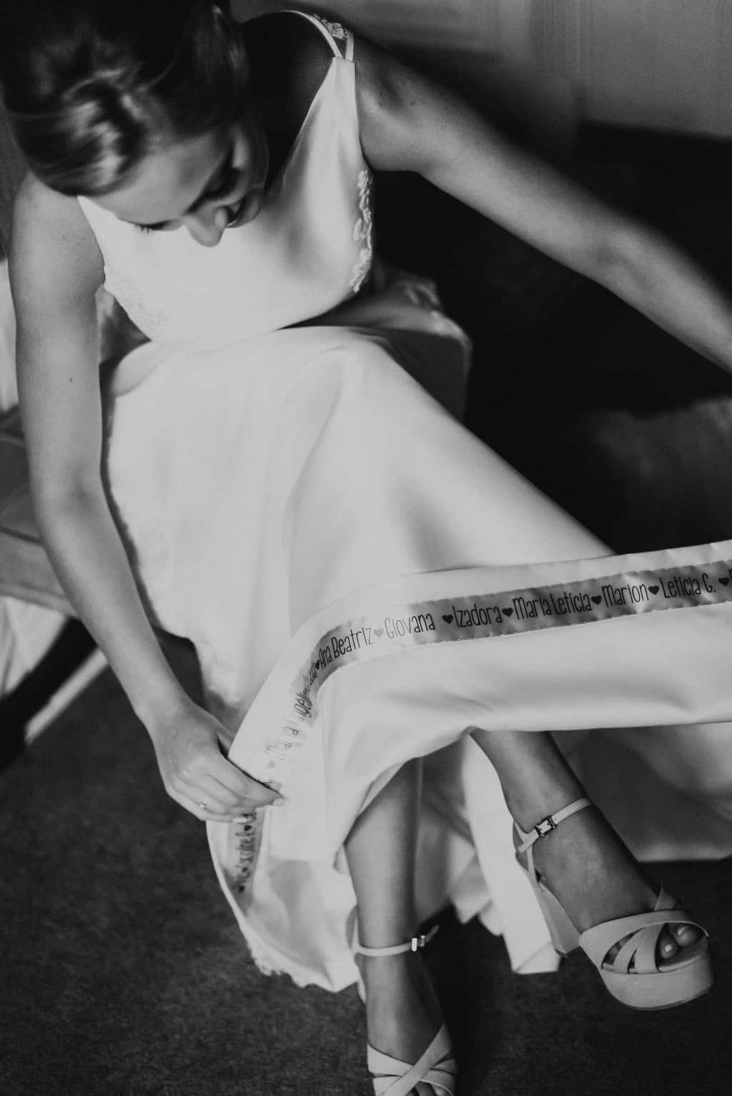 Braulio-Delai-casamento-Luciana-e-Eduardo-Cerimonial-Sandra-Colin-Fotografia-Mana-Gollo-Igreja-Santa-Terezinha-e-Espaço-Klaine-making-of6