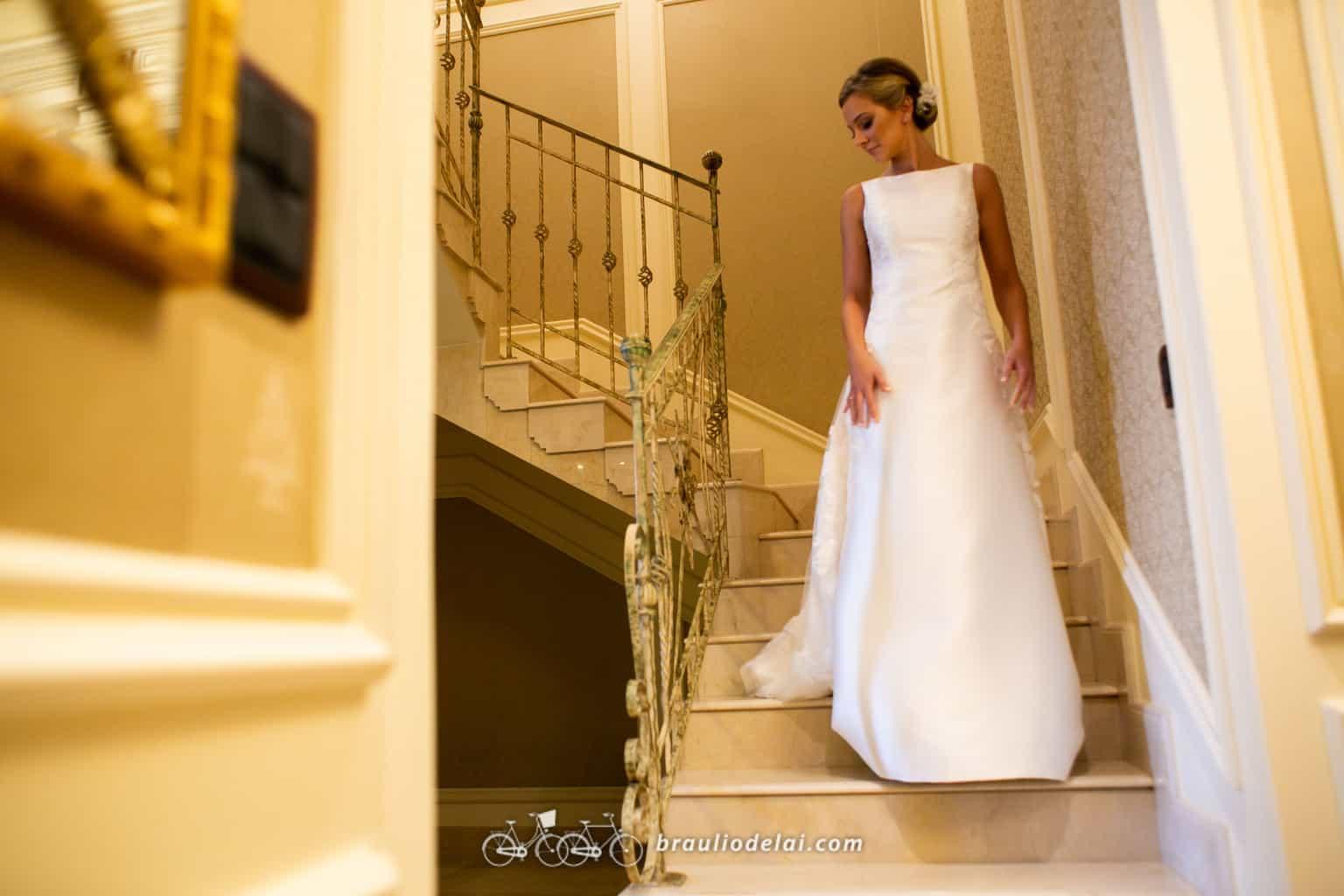 Braulio-Delai-casamento-Luciana-e-Eduardo-Cerimonial-Sandra-Colin-Fotografia-Mana-Gollo-Igreja-Santa-Terezinha-e-Espaço-Klaine-making-of7