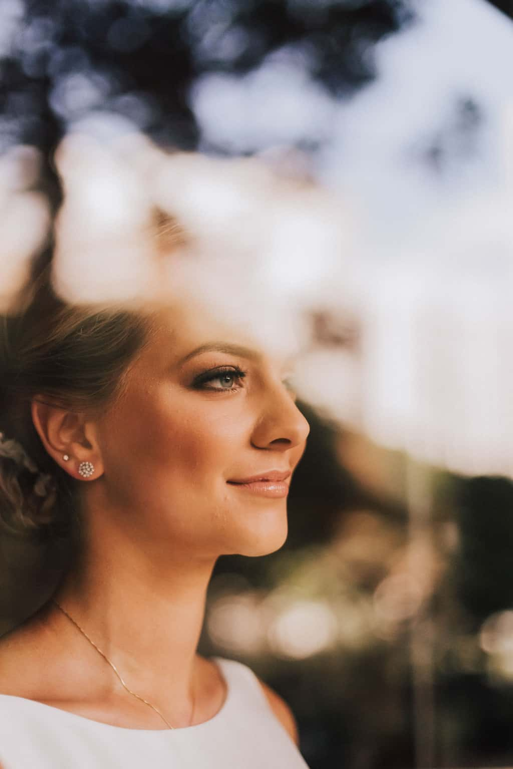 Braulio-Delai-casamento-Luciana-e-Eduardo-Cerimonial-Sandra-Colin-Fotografia-Mana-Gollo-Igreja-Santa-Terezinha-e-Espaço-Klaine-making-of8