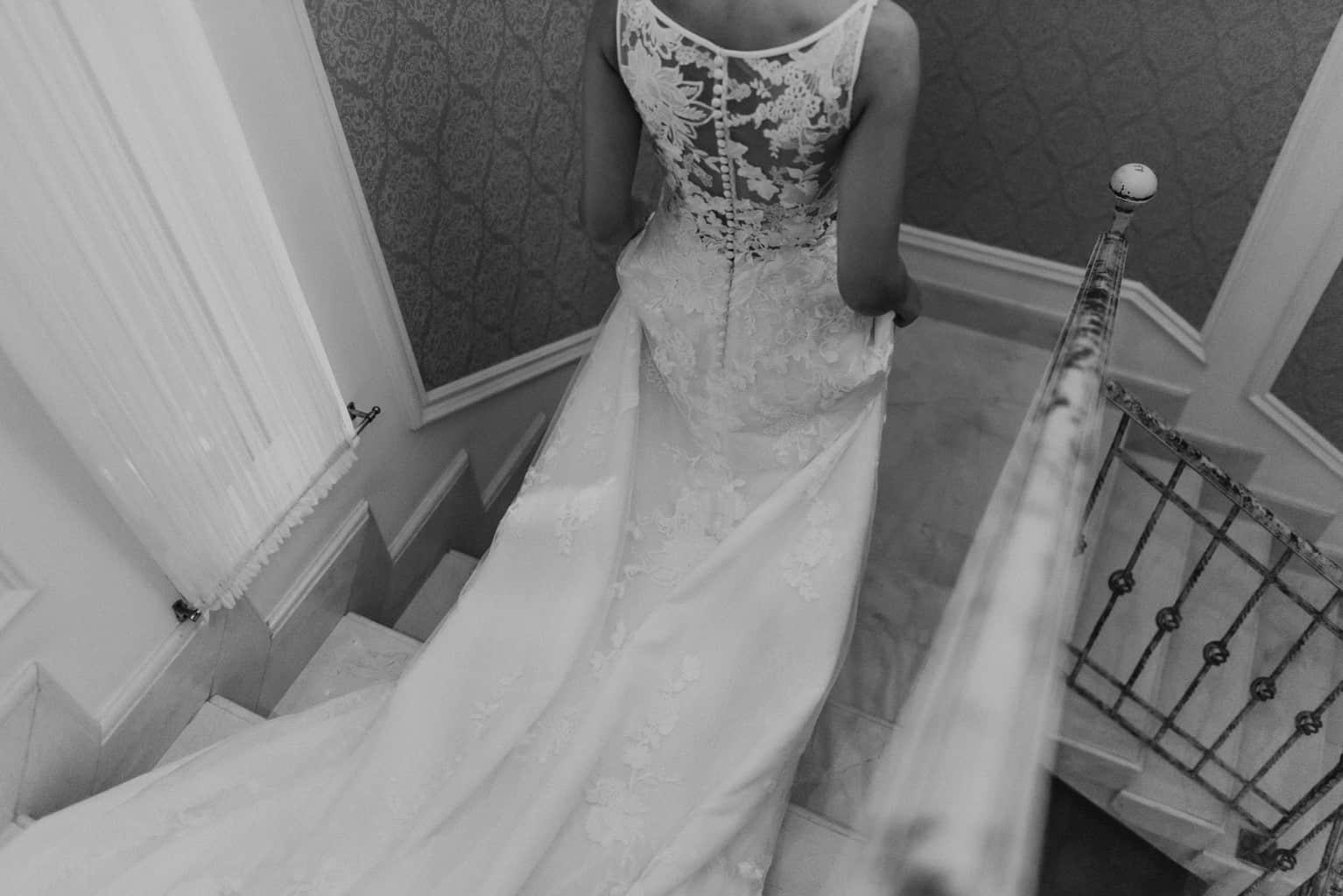 Braulio-Delai-casamento-Luciana-e-Eduardo-Cerimonial-Sandra-Colin-Fotografia-Mana-Gollo-Igreja-Santa-Terezinha-e-Espaço-Klaine-making-of9