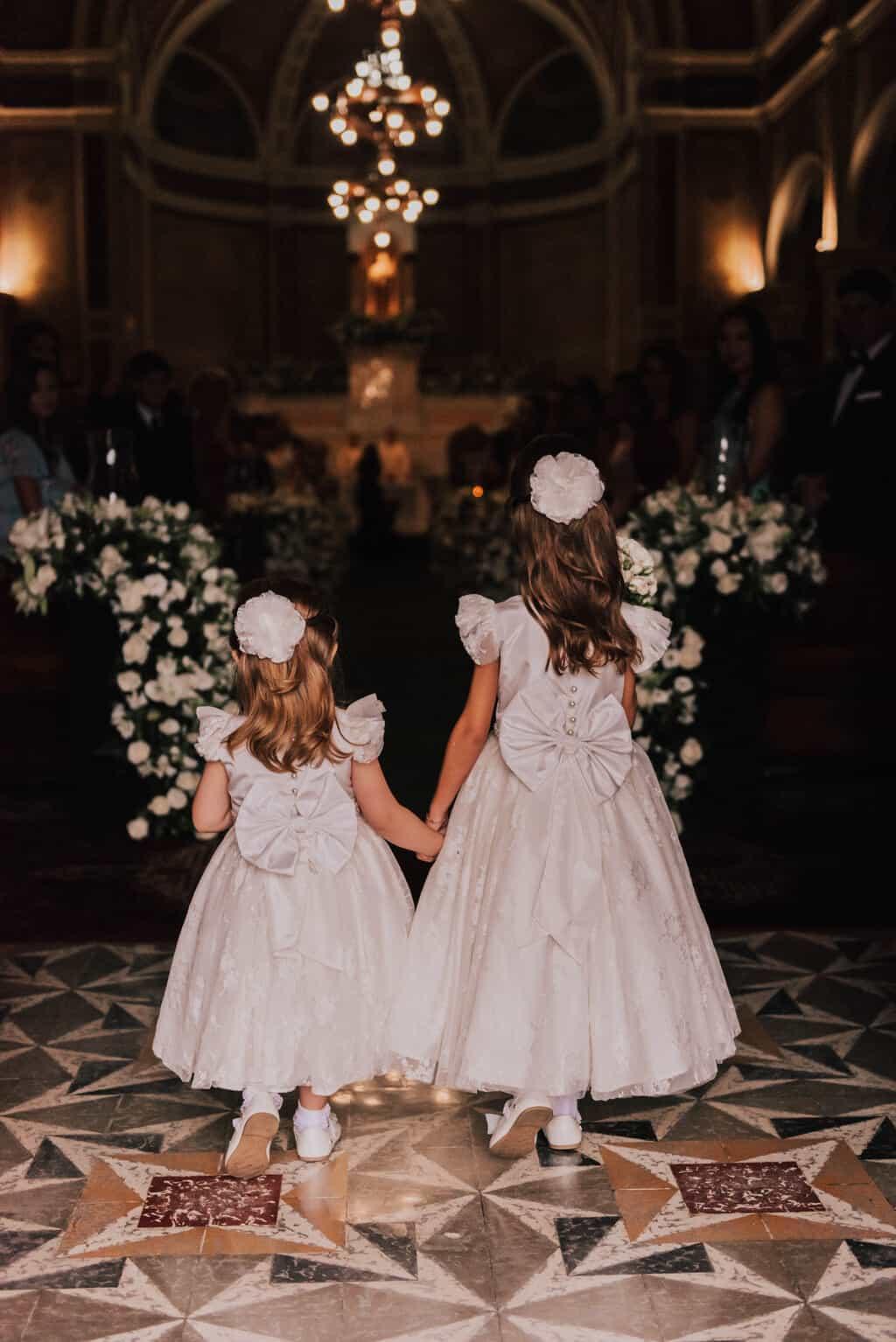 Braulio-Delai-casamento-Luciana-e-Eduardo-Cerimonial-Sandra-Colin-damas-Fotografia-Mana-Gollo-Igreja-Santa-Terezinha-e-Espaço-Klaine10
