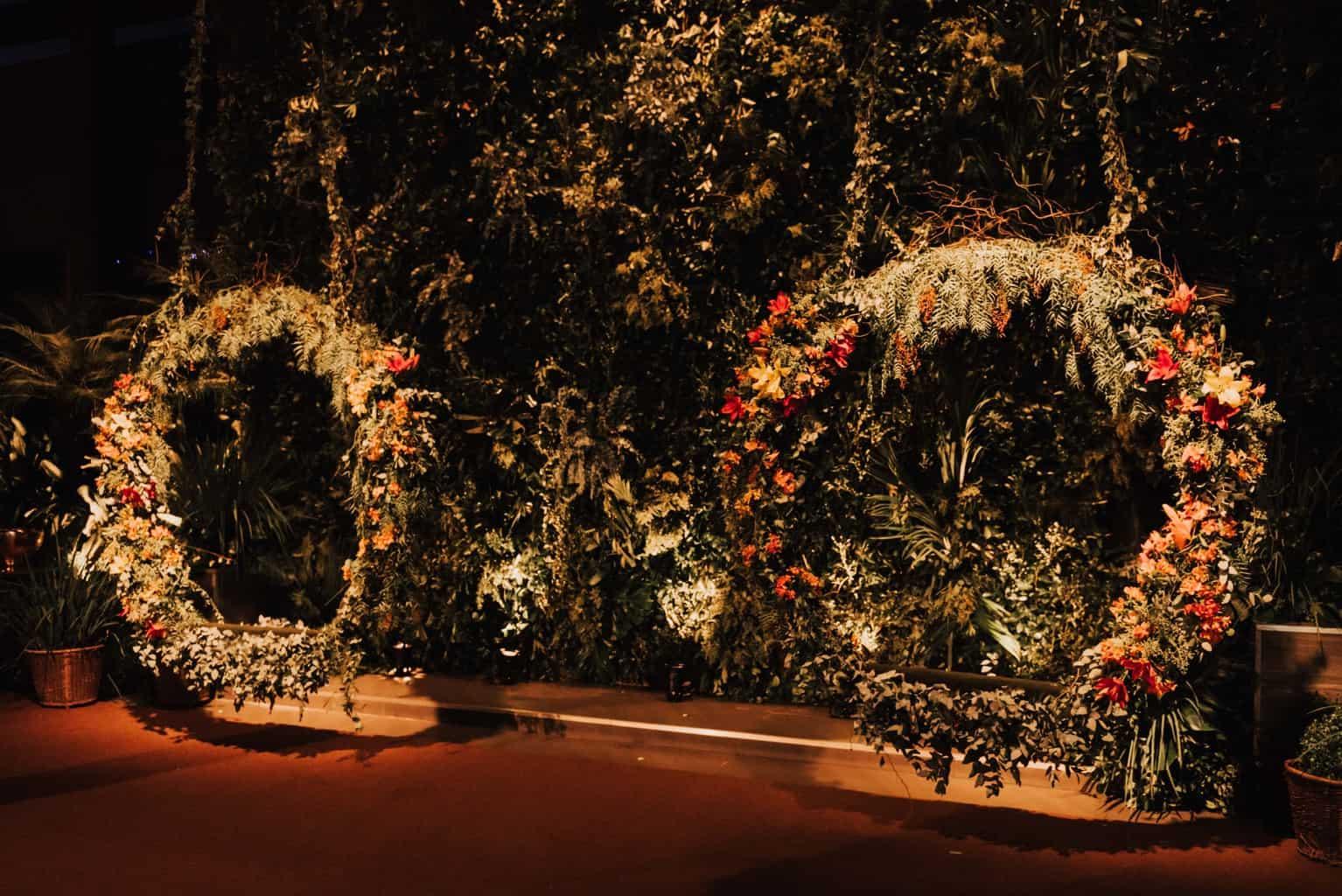 Braulio-Delai-casamento-Luciana-e-Eduardo-Cerimonial-Sandra-Colin-decoracao-contemporanea-Fotografia-Mana-Gollo-Igreja-Santa-Terezinha-e-Espaço-Klaine18