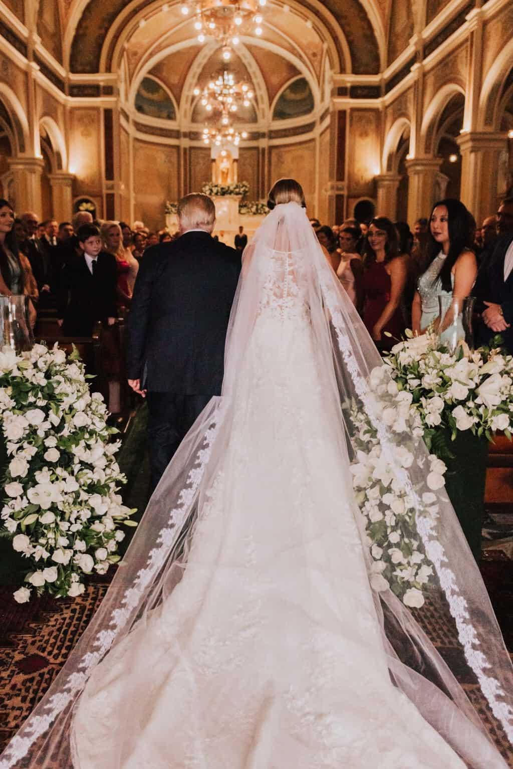 Braulio-Delai-casamento-Luciana-e-Eduardo-cerimonia-na-igreja-Cerimonial-Sandra-Colin-Fotografia-Mana-Gollo-Igreja-Santa-Terezinha-e-Espaço-Klaine11
