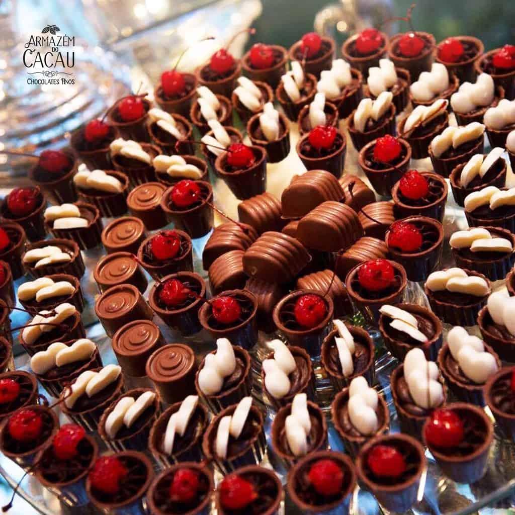 CHOCOLATES-ARMAZEM-DO-CACAU