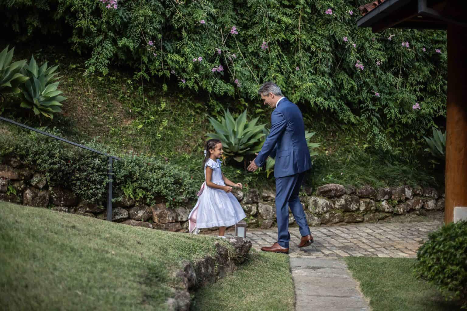 Casamento-Juliana-e-Sebastian-Fotografia-Laura-Campanella-graviola-filmes-making-of-Pousada-La-Belle-Bruna37
