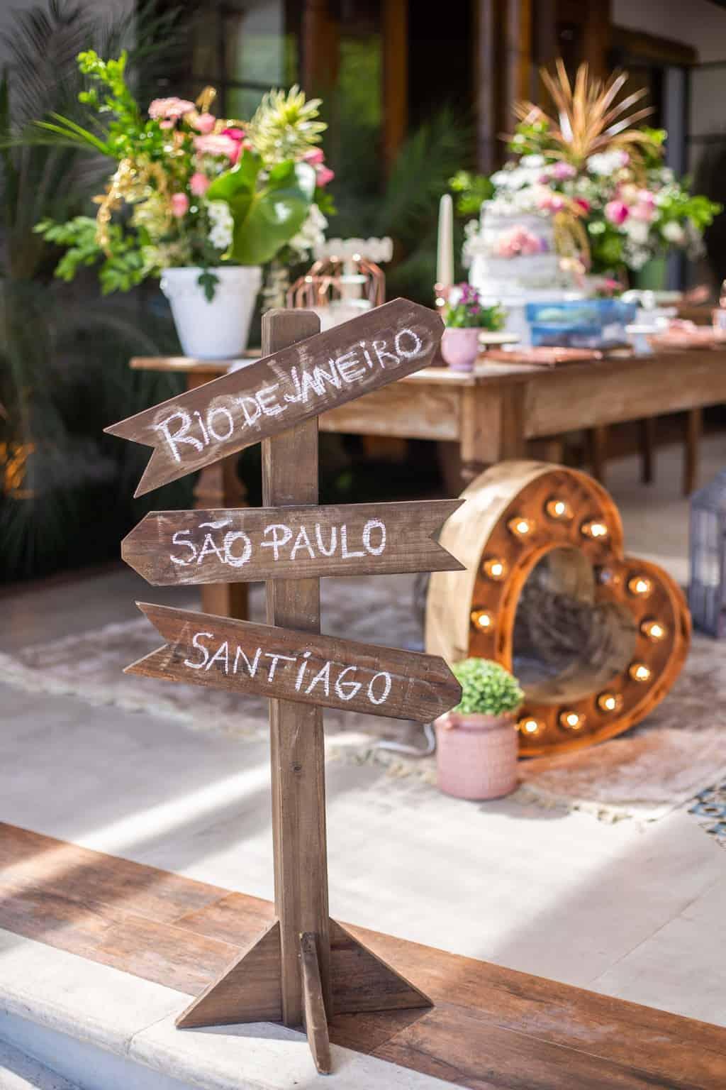Casamento-Juliana-e-Sebastian-decoracao-decoracao-rustica-Pousada-La-Belle-Bruna3